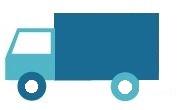 ISR secteur transport et logistique