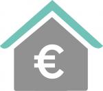picto-secteur-bancaire-2