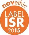LabelFR2015