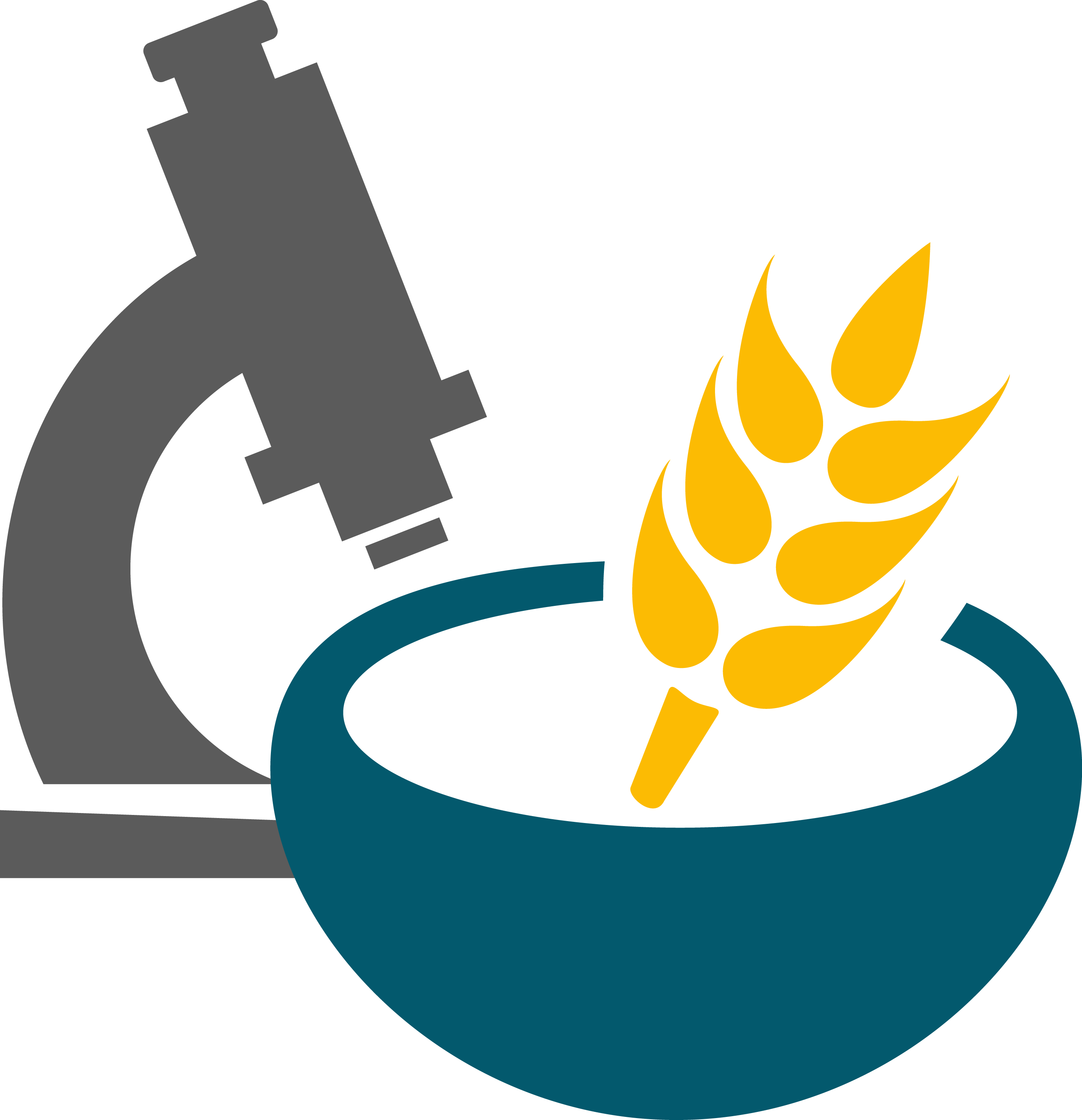 picto secteur securite alimentaire