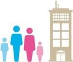 secteur-immobilier