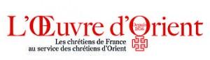Logo_Œuvre_d'Orient
